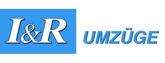 IundR-Umzüge